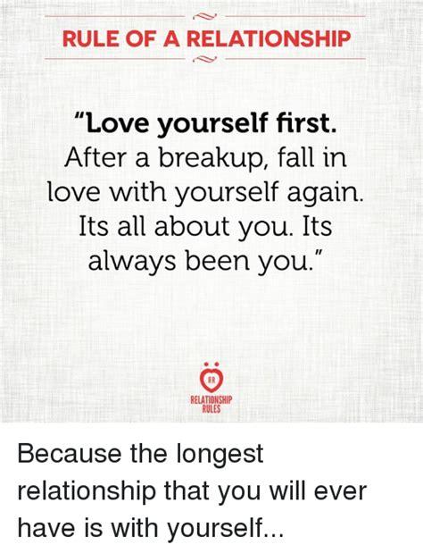 Love Relationship Memes - 25 best memes about relationship love relationship love
