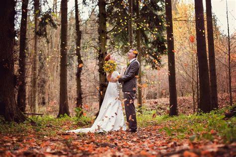 Forest Wedding Concept by Ecco Forest Wedding Concept Alena šreflov 225 Alieska
