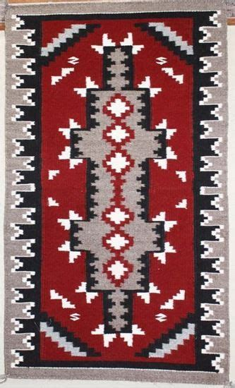 american rugs for sale 17 best ideas about navajo rugs on navajo american rugs and american indian