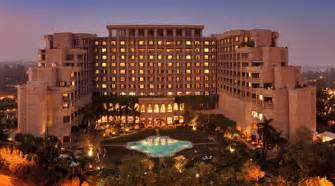 Hyatt Regency New Delhi Hotels Near Embassy Stay Connected To Your Home