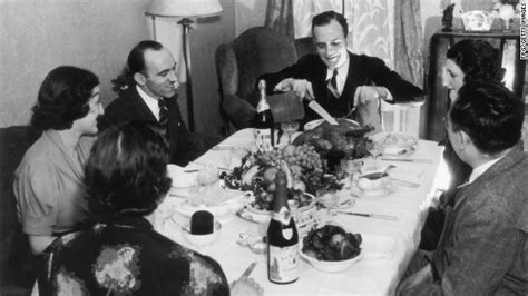 vintage dinner wines that give back eatocracy cnn blogs