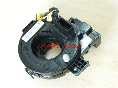 G Shock 2003 A11 45cm buy auto parts clock airbag oem 84306 12070 spiral