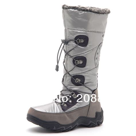 cheap winter boots for cheap winter boots for yu boots