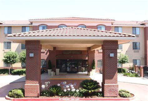 comfort inn davis ca hotel comfort suites davis davis as melhores ofertas com