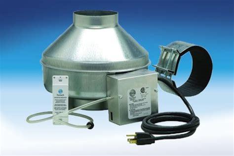 tjernlund lb2 dryer booster fan compare price to dryer exhaust booster fan dreamboracay com