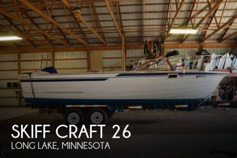 craigslist boats for sale paducah ky skiffcraft new and used boats for sale