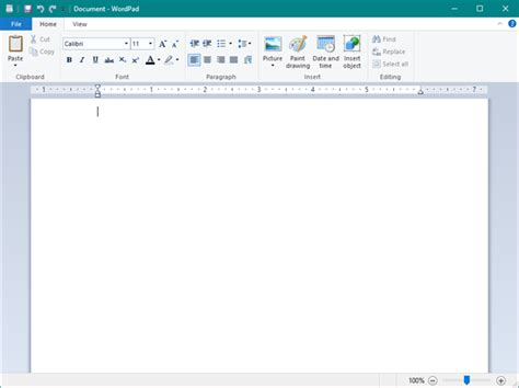 how to make a phlet on wordpad how do i make a chart in wordpad photos chart in the word