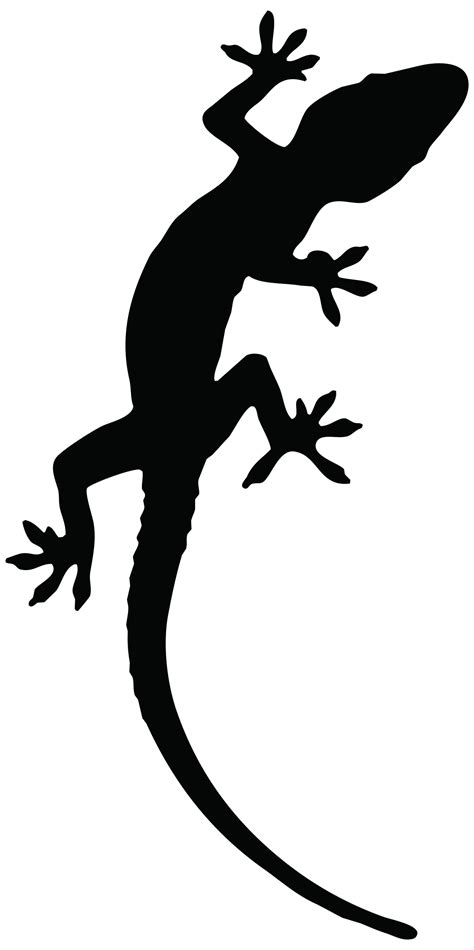 Lizard Tattoo Ideas And Lizard Tattoo Designs Page 5 Lizard Designs
