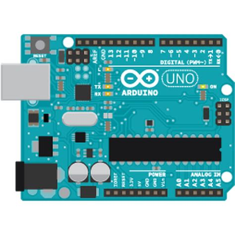 arduino tutorial by jeremy blum collection of arduino tutorials hackaday io