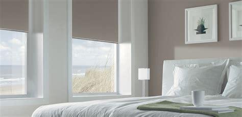 bedroom blinds uk bedroom window uk incredible home bar with wooden