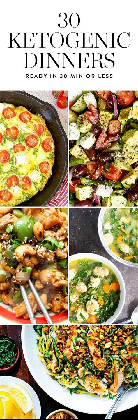 protein keto diet the ketogenic diet is a high moderate protein low