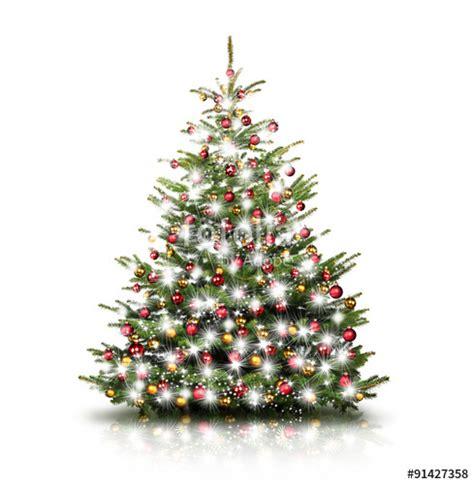 best 28 quot geschm 252 ckter weihnachtsbaum best 28