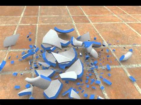 Kaca 3 Pecah gelas pecah belah