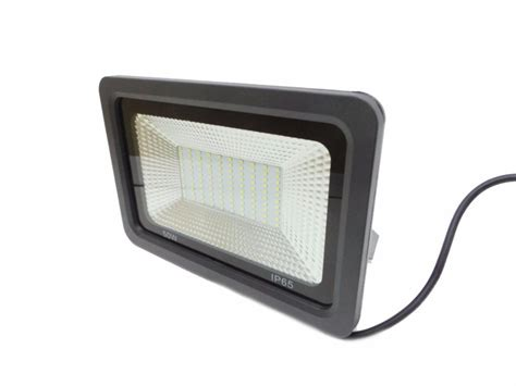 Fabricant Eclairage Led by Projecteur Led Phare 50w Ultra Slim Ip65 Fabricant D