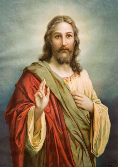 Jesus Wallpaper Pinterest | jesus christ hd wallpapers download free jesus christ