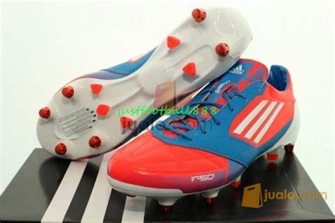 Harga Adidas F50 harga adidas f50 sepatu bola