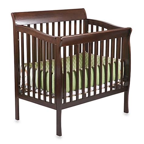 Mini Cribs For Sale Delta Cherry Mini Crib Buybuy Baby