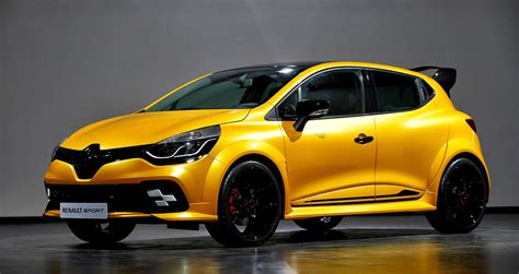 Renault Clio Sport Rs Renault Clio Rs Tr 236 Nh L 224 Ng
