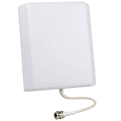 surecall panel antenna sc 248w repeaterstore