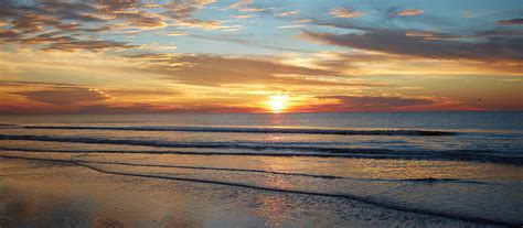 images of beaches explore the best beaches of south carolina