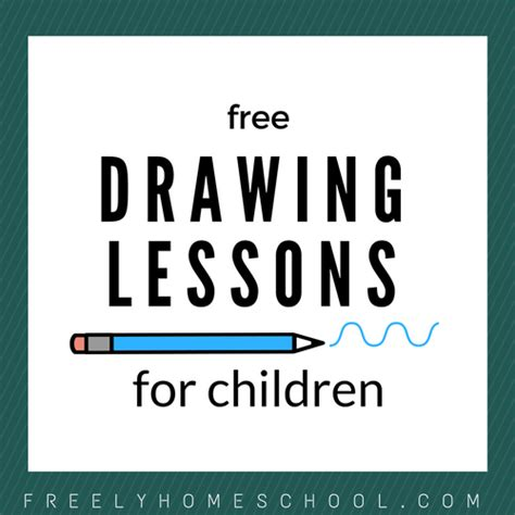 free drawing lessons free drawing lessons from children s illustrator jan