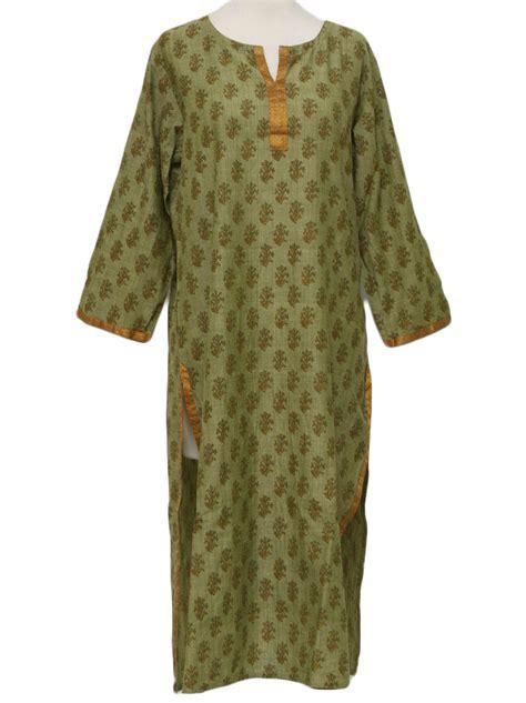1960s hippie fashion lovetoknow boho clothing for lovetoknow bohemian clothing 1960s
