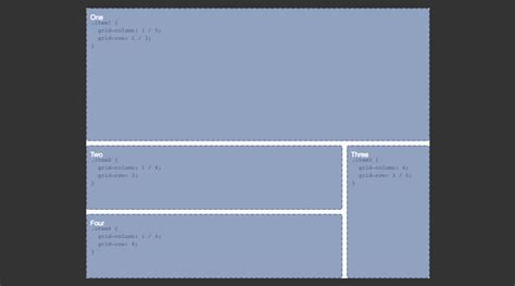 qt layout align top the new layout standard for the web css grid flexbox and