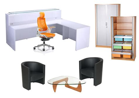 Office Furniture Kits Reception Furniture Make Impressions Count Office Kit