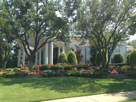 west plano about willow bend plano homes land