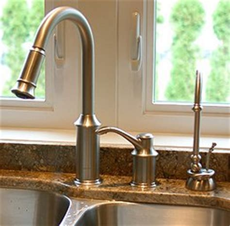 kitchen faucets and sinks kitchen design photos
