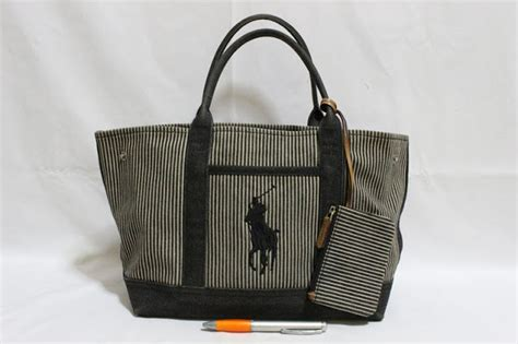 Ransel Lv 550 wishopp 0811 701 5363 distributor tas branded second tas