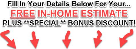 average moving costs 2 bedroom apartment service moving cost estimate 100 images average