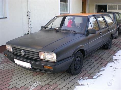 how to fix cars 1987 volkswagen passat auto manual 1987 volkswagen passat partsopen