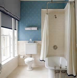 claw foot tub shower clawfoot tub shower