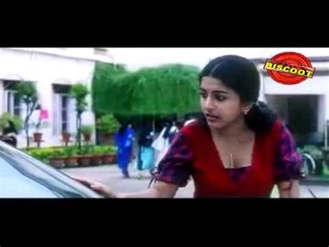 malayalam film comedy clips kasthoorimaan malayalam movie comedy scene youtube