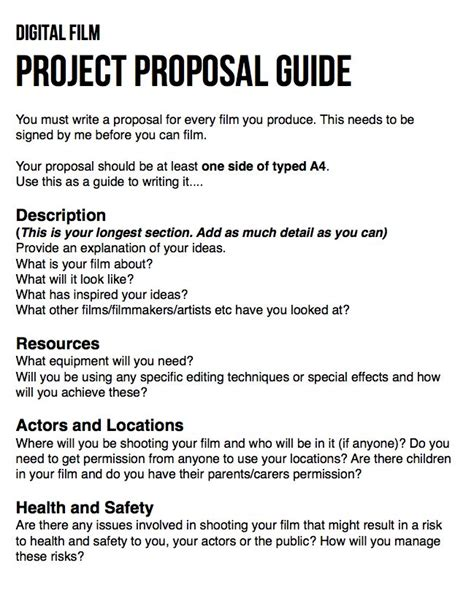 pin by anna hawes on as digital film journey s pinterest