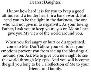 My Message To The World Essay by A Letter From God To His Daughters Sayings Daughters Letters And Mornings