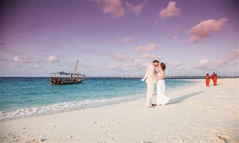 Wedding Ceremony In Zanzibar by Sandbank Wedding Zanzibar Zanzibar Wedding