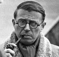 jody the autobiography of joseph c satre books jean paul sartre author of nausea