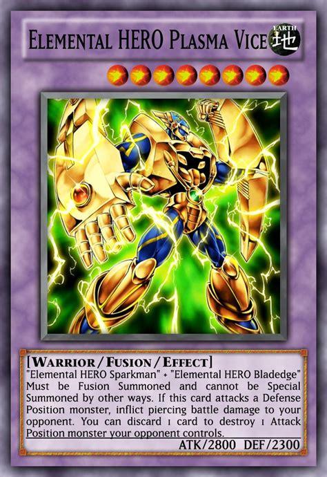Letter Yugioh 52 best elemental cards images on card