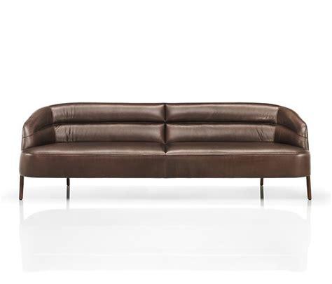 Marco Dess 237 Odeon Sofa