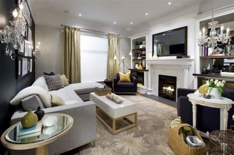 candice olson living room roomations secrets to maximizing your space the