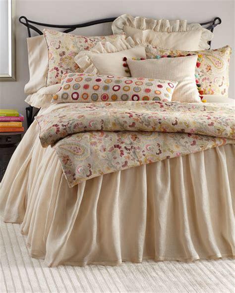 roberta roller rabbit bedding roberta roller rabbit jemina bedding