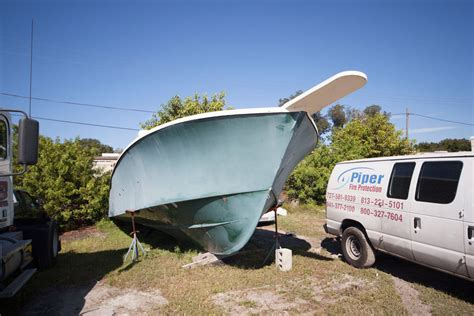 boats for sale in florida under 10000 dorado 42 express 2005 for sale for 10 000 boats from