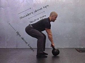 kettlebell swing pavel 5 tips to improve your kettlebell swing for mountain
