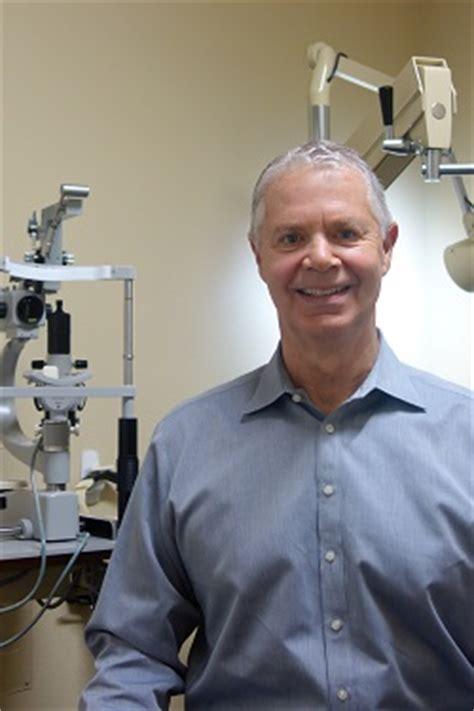 Dr Scholz Ovr schulz eye care dr schulz