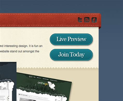 elegant themes facebook like button quot call to action quot buttons guidelines best practices and