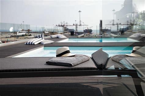 porto palace porto palace hotel יוון סלוניקי booking