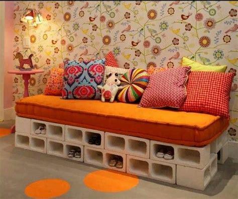 Kinderzimmer Haus 4635 by Aus Alten Zigeln Bemalen Schlichten Toll F 252 R