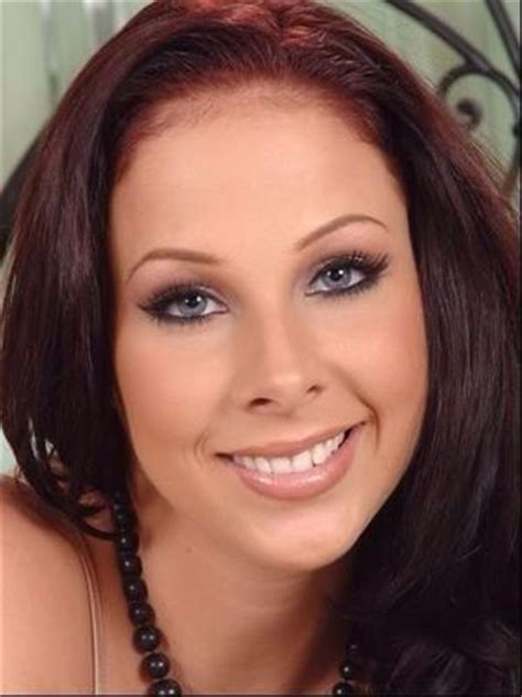 gianna house 17 best images about ms gianna michaels on pinterest business women sexy and pornstars
